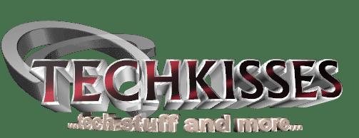 TechKisses.com