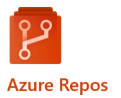 Azure Repos Logo