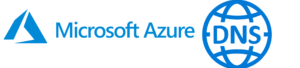 Azure DNS in Microsoft Azure