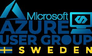 Azure User Group Sweden