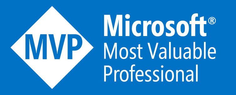 Microsoft Azure MVP Jonah Andersson Sweden